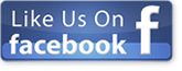 Like MovingCost.com on Facebook